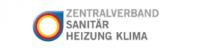 Zentralverband SHK